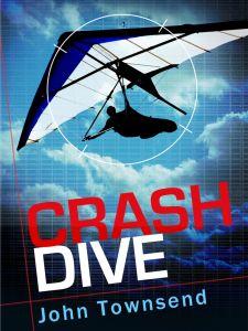crashdive